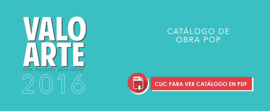 catalogo-pop-2016-pdf