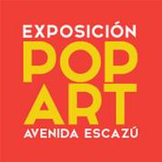 exposicion-pop-art