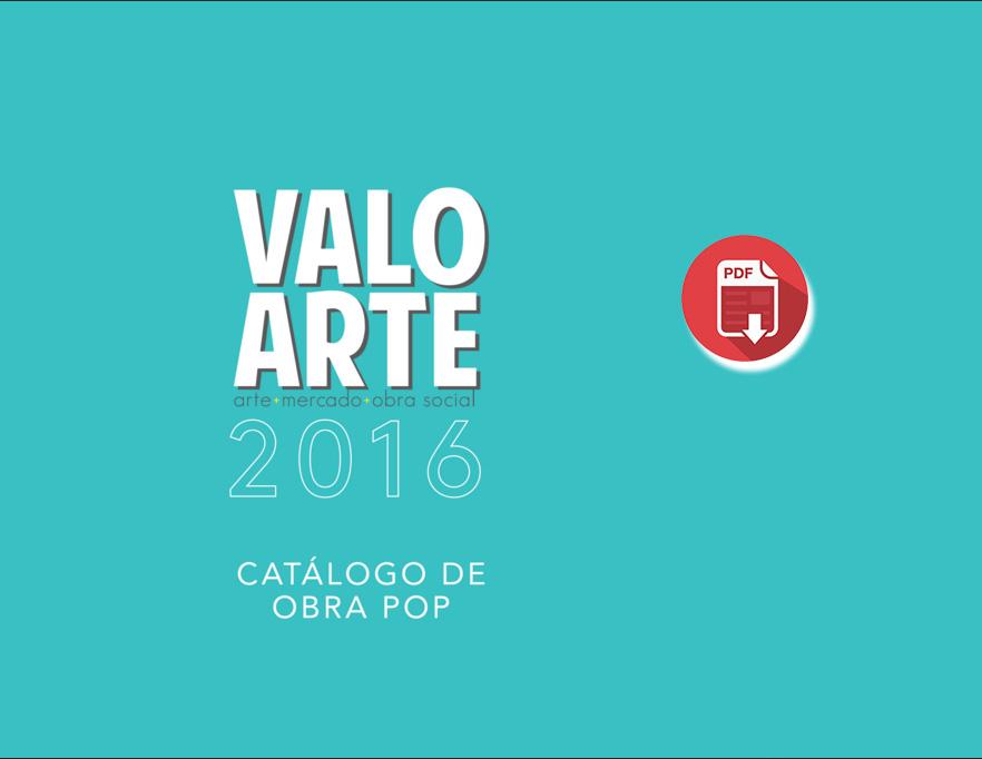 valoarte-2016-pdf-download