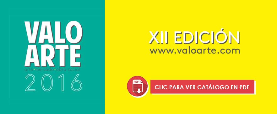 http://valoarte.com/wp-content/uploads/2016/07/catalogo-xii-edicion.pdf