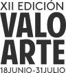 xii-edicion-logo