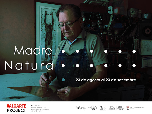 project-madre-natura
