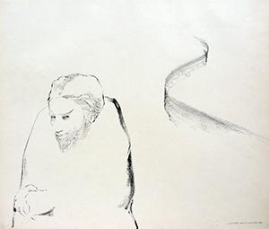 Artistas 1