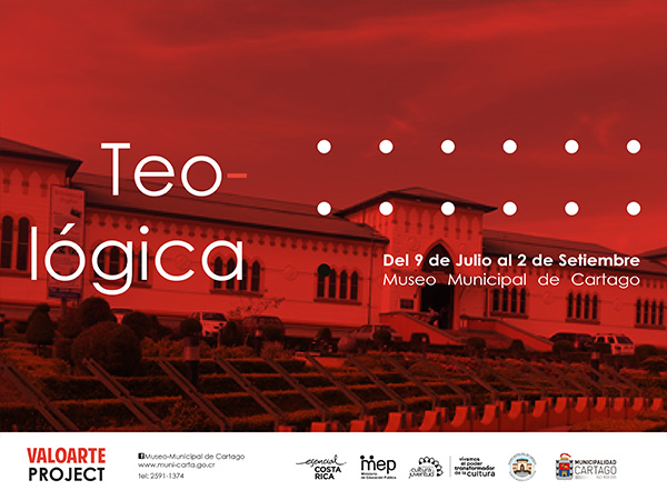 project-teologica